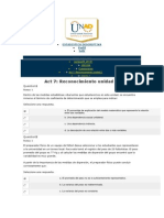 Estadística - Act 7 Reconocimiento Unidad 2 UNAD - 4 de 6