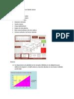 Disposiciones Especiales Para El Diseño Sísmico