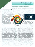 2014 Boletín%231%2C2Público