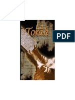 LA TORAH -Yoram Rovner y Uri Trajtmann -  Los 5 Libros de Moises.pdf