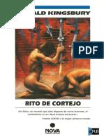 Kingsbury  Donald-Rito de Cortejo.pdf