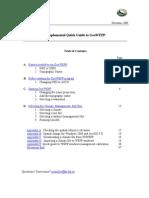 GeoWEPP-supplementalInstructions