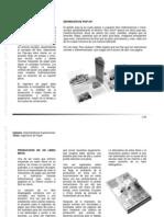 ingenieria_de_papel_jessica_tsoi.pdf