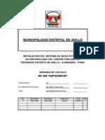 MC-CAPTA_15052014