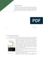 3._Entrada_de_Datos