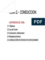 tema2.0