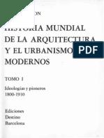 Ragon, Michel_Galería de las máquinas_1971.pdf