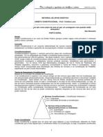 550 q Material de Apoio Didático - Completo - 28 309