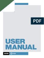 Serato ITCH 2.2.2 User Manual