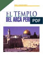 Ministerios RBC - Serie Discovery - El Templo Del Arca Perdida