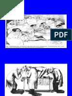 Elementos Componentes Da Anamnese - Prof. Paulo Santos