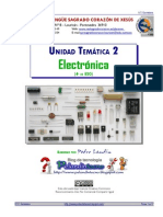 T2_ Electrónica_2013-14.pdf