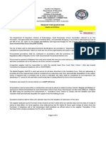 Copy of Rfq Revised