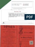 La Muta di Portici.pdf