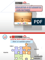 6 Adaptaciones Curriculares