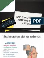 PULSO ARTERIAL.pptx