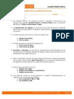 Resolucion Primer Parcial Registro de Pozos 02-13