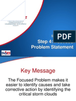 Step 4 Focused Problem Statement_print