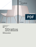 Maxdesign Catalogo Stratos en de Fr Es It