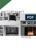 Presotto Pari Dispari 04 2010 It en d f