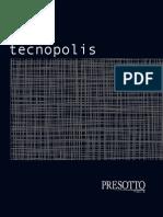Presotto Tecnopolis 04 2012 en It f d