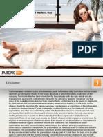 Jabong2014.pdf