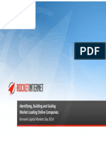 RocketInternetKinnevik2014.pdf