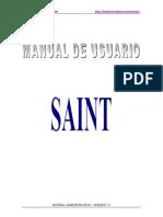 Manual Saint Administrativo (168 Pag)