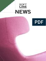 Softline News 2014 En