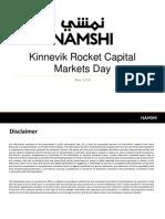 Namshi2014.pdf