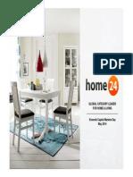 Home242014.pdf