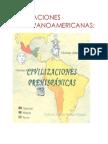 Civilizaciones Antiguas de America