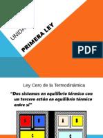 Clases de Termodinamica-1
