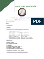 Reflexiones sobre RECTIFICACIÓN.doc