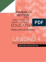 Manual de Gesa(Lectura 2) m2-Eje2-Gestión de Rr.y Herramienytas