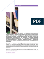 Odontología en Pacientes Con Enfermedades Cardiovasculares