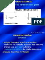 Sistemas_Aeracao