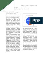 Informe Blanqueo TCF