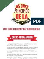 Unidad 6 Propaganda Nazi - Paola Falero