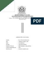 Format_Jilidan_Sertifikasi_GAH.docx