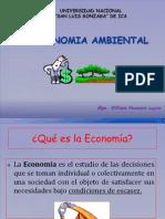 1economiaambiental1.ppt