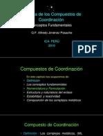 Química de los Compuestos de Coordinación.ppt