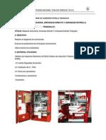 INFORME DE CONEXIÓN ESTRELLA TRIANGULO  II.docx