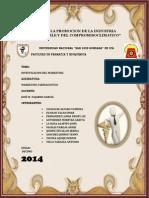INVESTIGACION DE MARKETING.docx