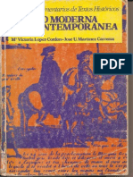 Analisis de Documentos - Lopez