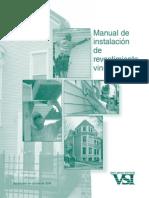 VSI Spanish Installation Manual