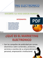 TRABAJO DE MARKETING electronico y los 10 pecados.pptx