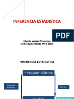 Inferencia Estadística.ppt