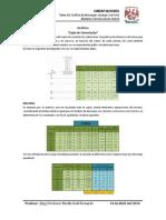 Cajón de cimentación.pdf