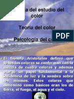 Historia+del+estudio+del+color.ppt (1)